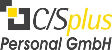 C/Splus Personalservices GmbH